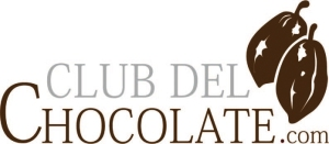emprender: El Club del chocolate